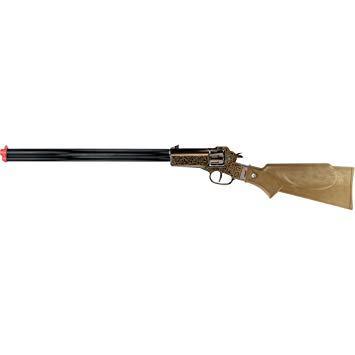 jouet carabine