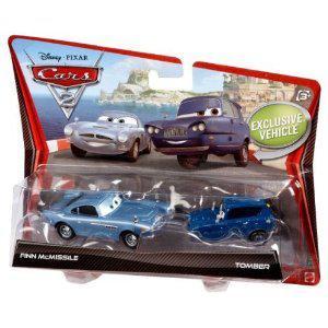 jouet cars