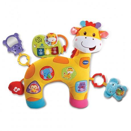 jouet d eveil musical