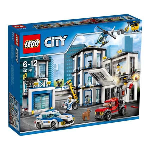 jouet de lego