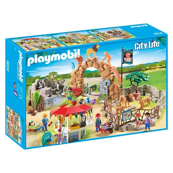 jouet de playmobil
