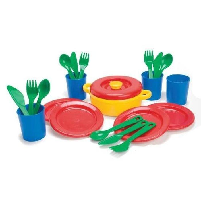 jouet dinette