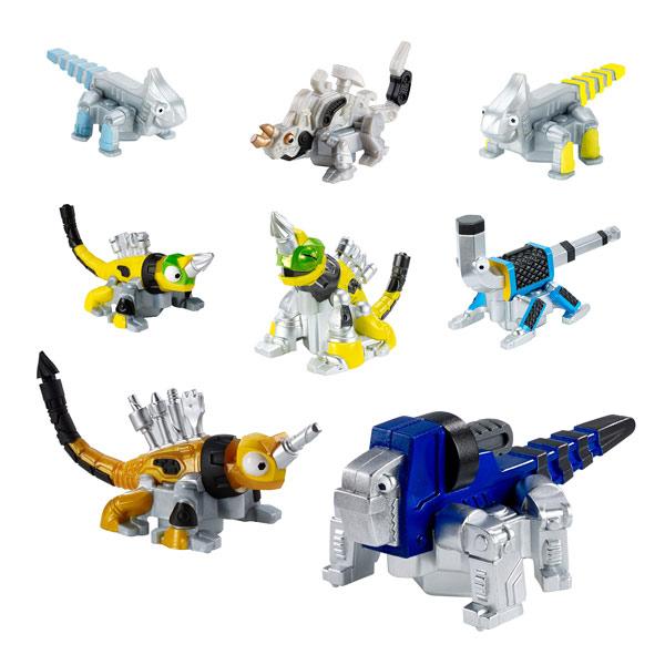 jouet dinotrux