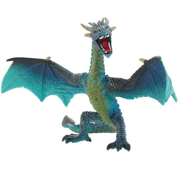jouet dragon