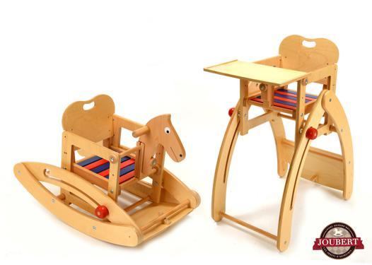 jouet enfant en bois
