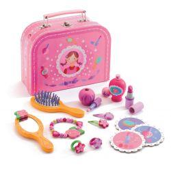 jouet fille 3 ans