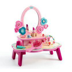 jouet fille 4 ans