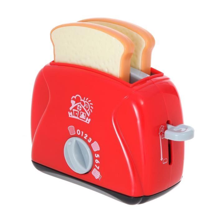 jouet grille pain