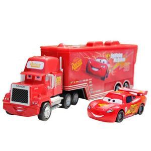 jouet gros camion