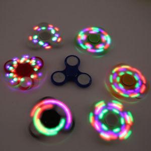 jouet hand spinner