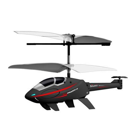 jouet hélicoptère télécommandé