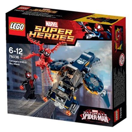 jouet lego marvel super heroes