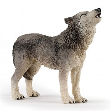 jouet loup