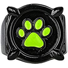 jouet miraculous chat noir