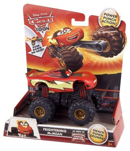 jouet monster