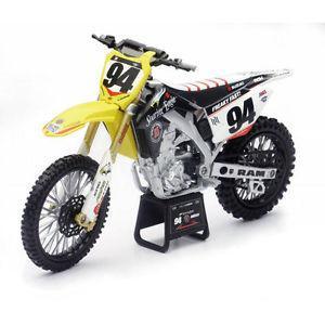 jouet moto cross