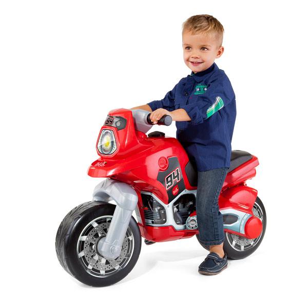 jouet moto enfant