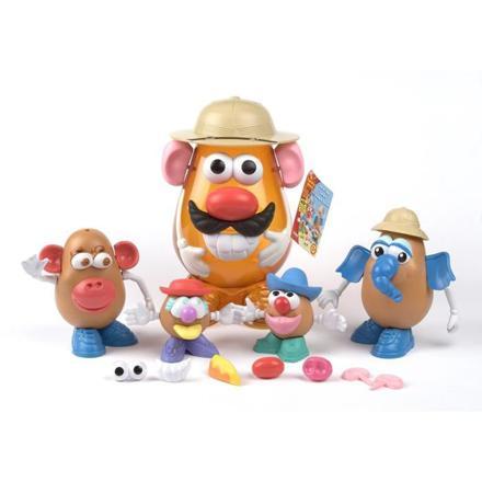 jouet mr patate