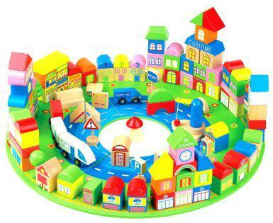 jouet pour bébé 2 ans