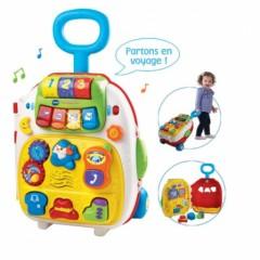 jouet pour enfant d un an