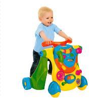jouet pour enfant de 12 mois