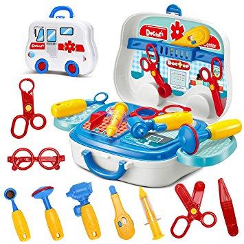 jouet pour enfant de 3 ans