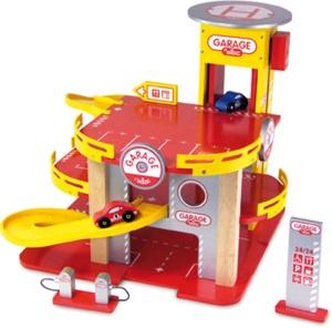 jouet pour enfant de 4 ans