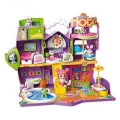 jouet pour fille 5 ans