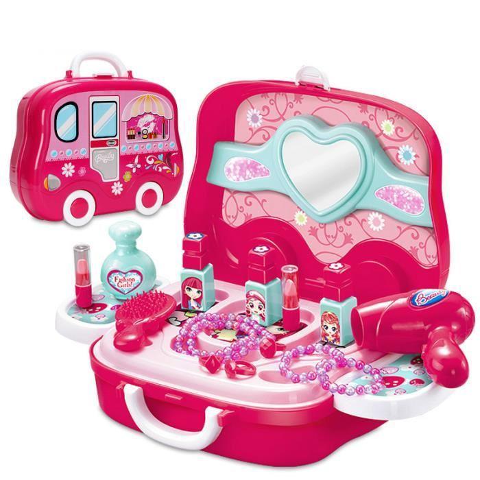 jouet pour fille