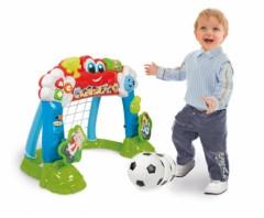 jouet pour garçon 2 ans