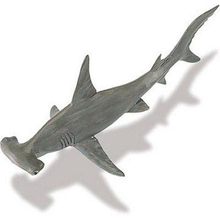 jouet requin marteau