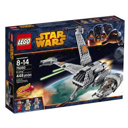 jouet star wars lego