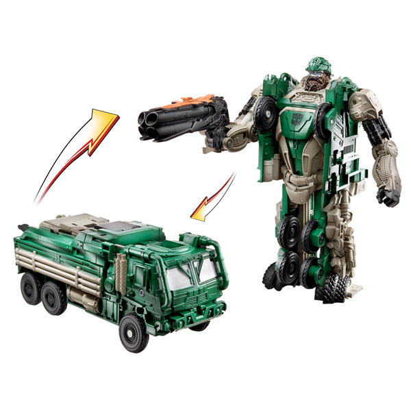 jouet transformers 4