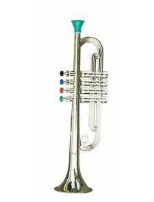 jouet trompette