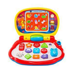 jouets vtech en ligne
