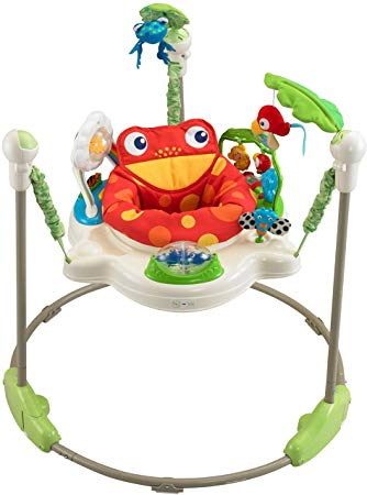 jumperoo images