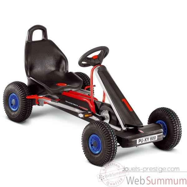 karting jouet