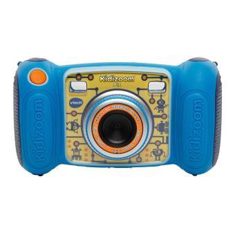 kidizoom appareil photo