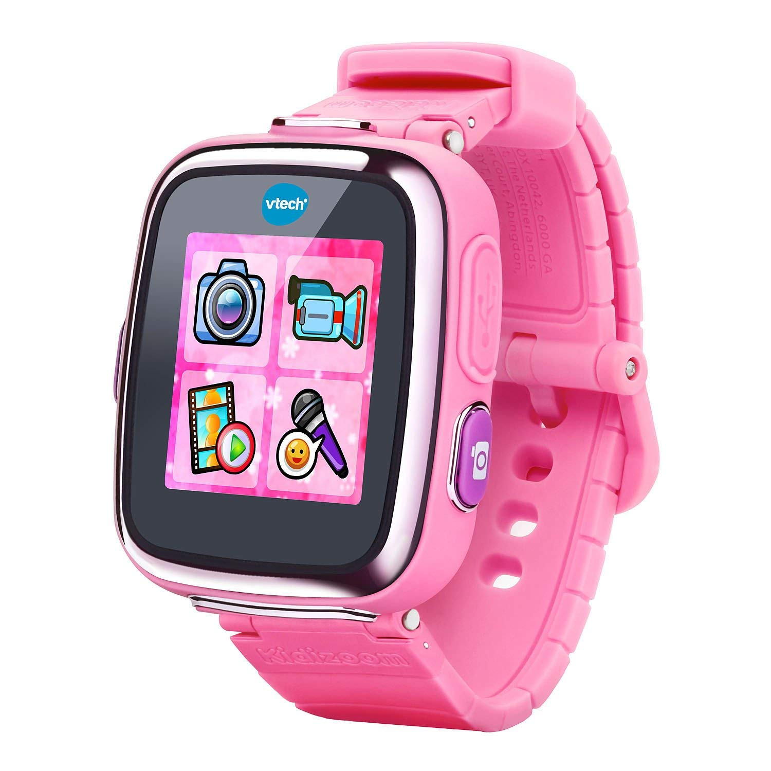 kidizoom smart watch dx