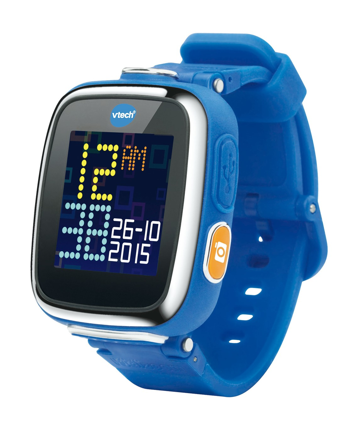 kidizoom smartwatch connect dx