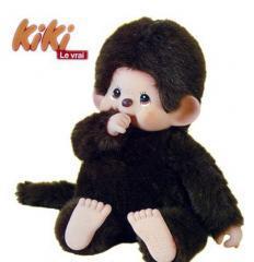 kiki jeux