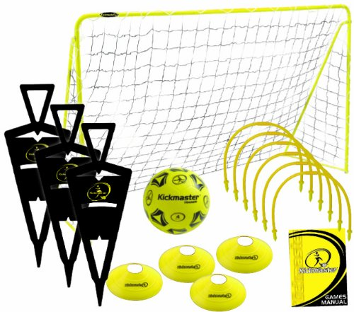 kit de foot