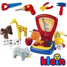 klein jouets