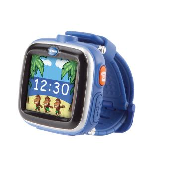 la montre kidizoom