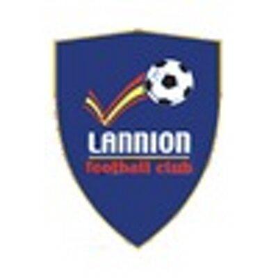 lannion foot
