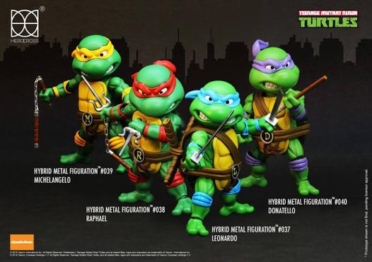 Avis le nom des tortues ninja comparatif test le meilleur produit 2019 - Le nom des tortue ninja ...