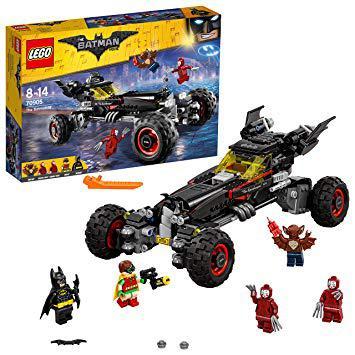 lego 70905