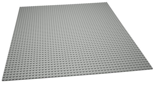 lego boards large