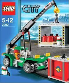 lego city fr jeux