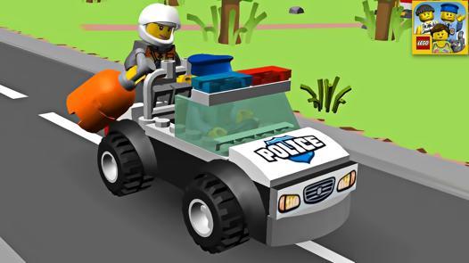 lego com police games